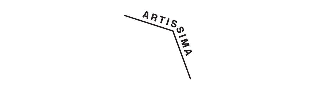 ARTISSIMA | 2017