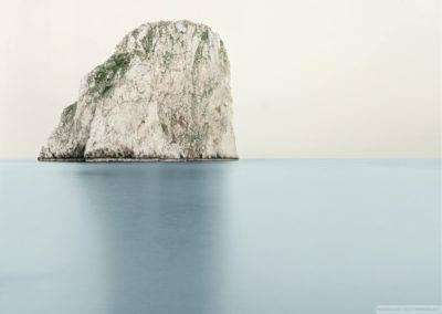 Capri #003