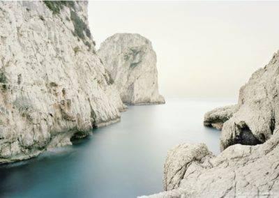 Capri #010