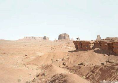 Monument Valley #015