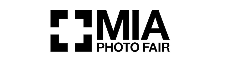 MIA Photo Fair 2019