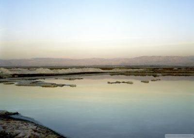 Untitled (Dead Sea)