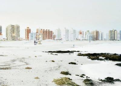 What We Want, Punta del Este, T16