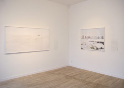 Installation shot_Francesco Jodice_March-May2013