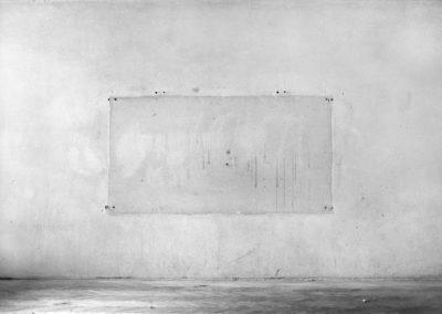 Blackboard II Kopie