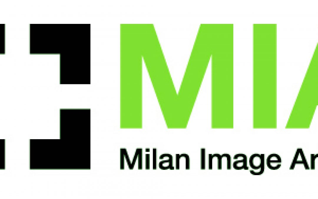 MIA PHOTO FAIR | 2012