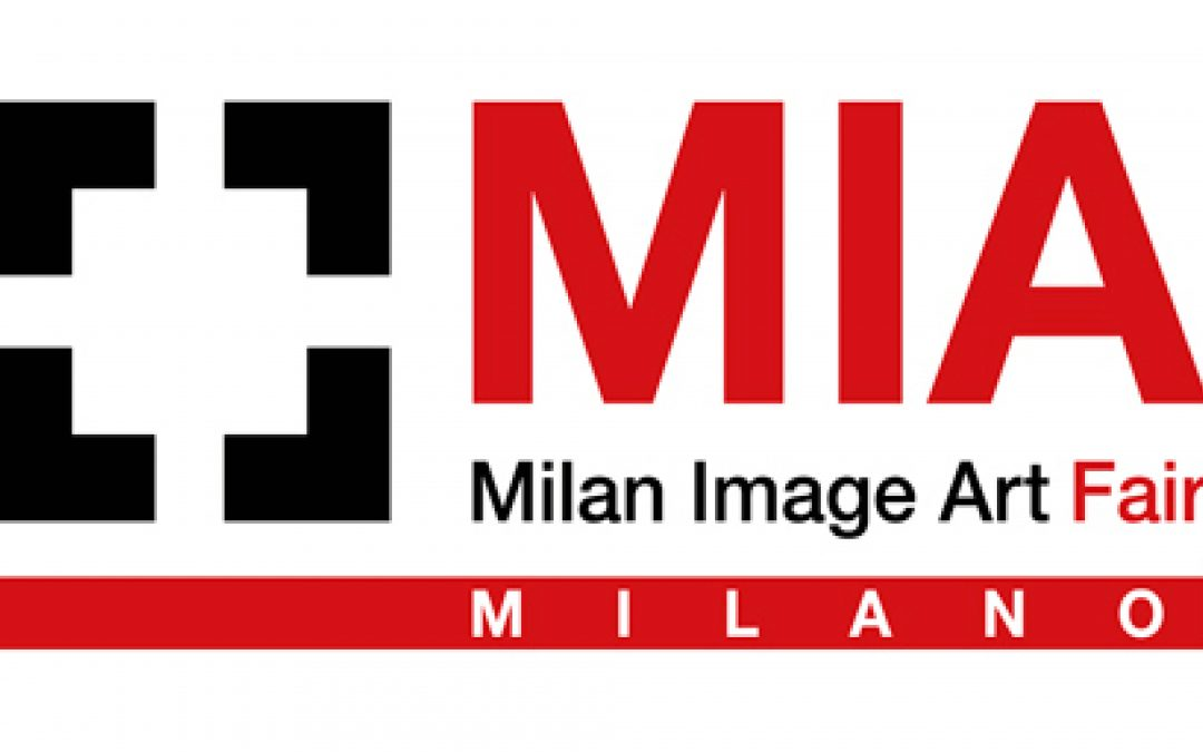 MIA PHOTO FAIR | 2013