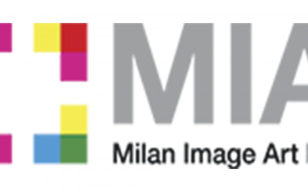 MIA PHOTO FAIR | 2015