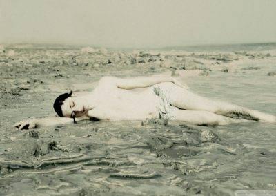 Benyamin Reich, Untitled, 2007