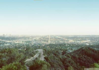 Francesco Jodice_Los Angeles