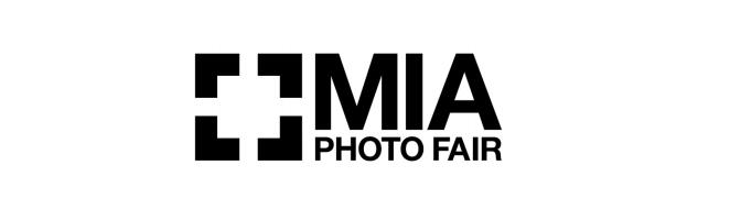 Mia Photo Fair 2020