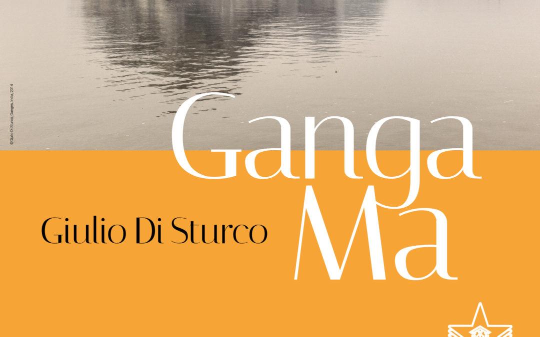 GANGA MA, Giulio di Sturco | Fondazione Stelline