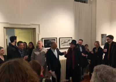 Opening_PleasureGarden_Podbielski Contemporary