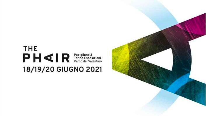 THE PHAIR | 2021