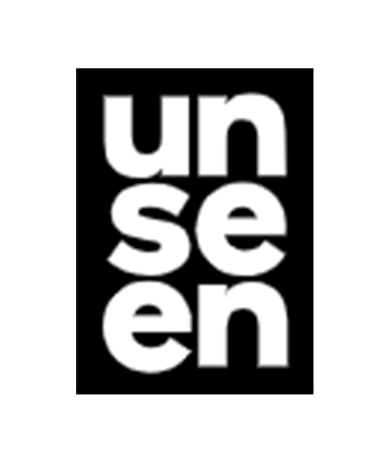 Unseen Amsterdam | 2021